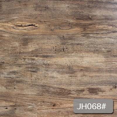 China Laminated Wood Flooring Dead Wood Grain Latest New Hdf China