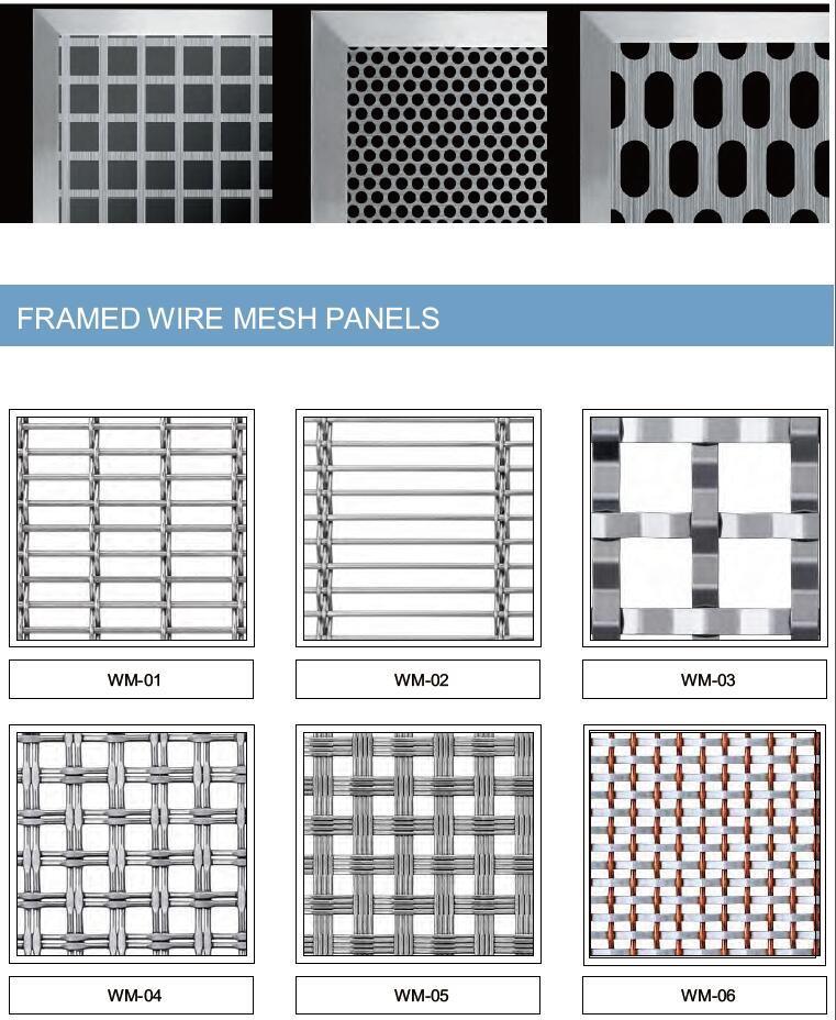 China Aluminium / Stainless Steel Deck Balustrade / Stair Railing ...