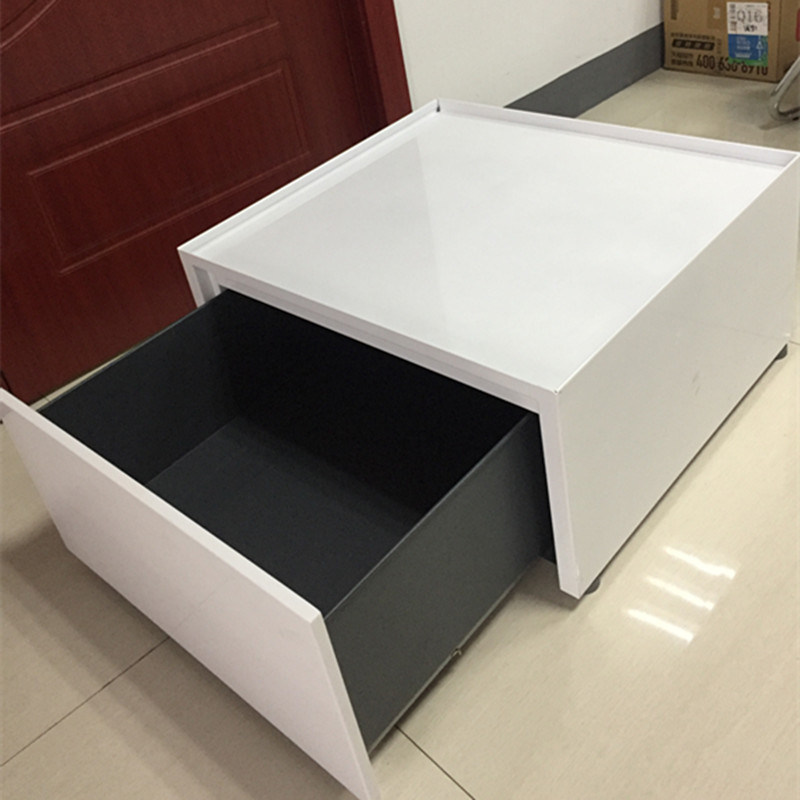 China Cheap Pedestals For Washer And Dryer For Washing