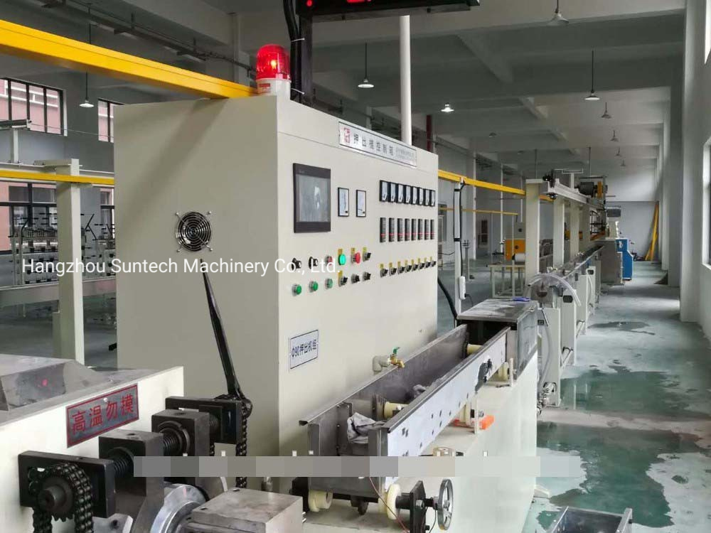 [TVPR_3874]  House Wiring Cable Extrusion Machine - China Cable Machine, Extruder Machine  | Made-in-China.com | House Wiring Machine |  | Made-in-China.com