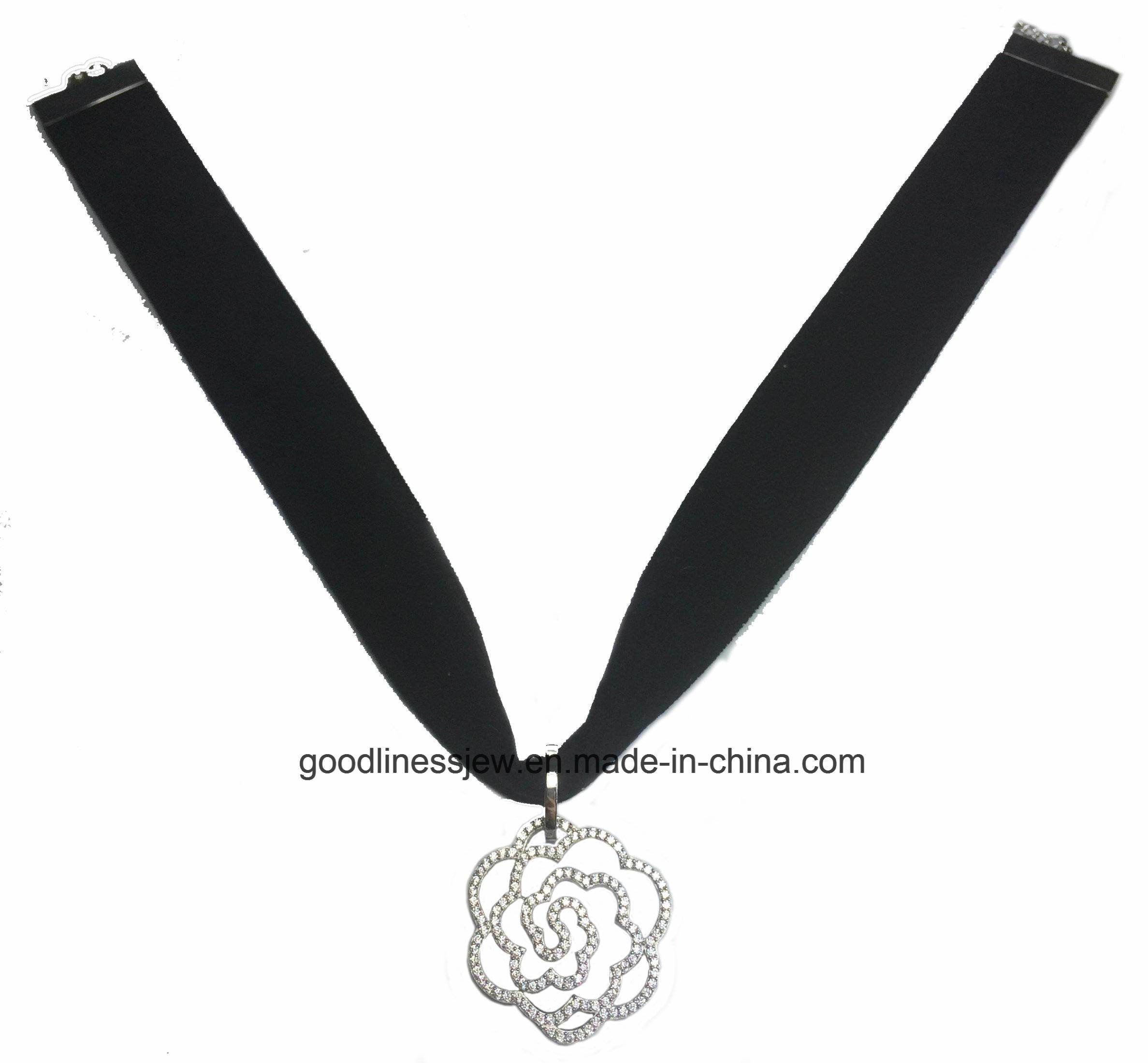 company st medal jewelry necklace pewter the chain catholic chains inch michael