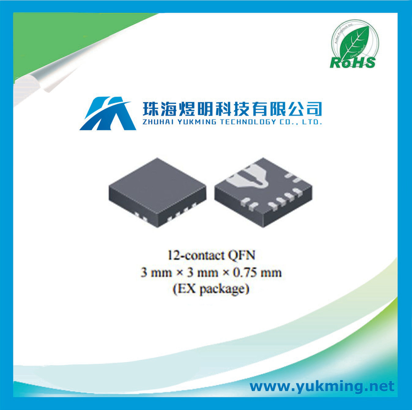 China Integrated Circuit Acs711eexlt 15ab T Of Hall Effect Linear Sensor Current Ic