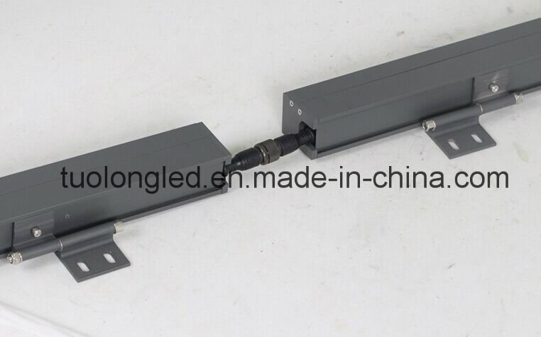 18W LED Wall Washer New Model on Sales pictures & photos