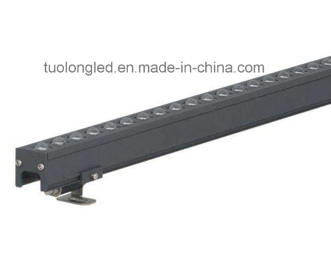 New Model LED Linear Light 12W Structure Waterproof LED Light pictures & photos