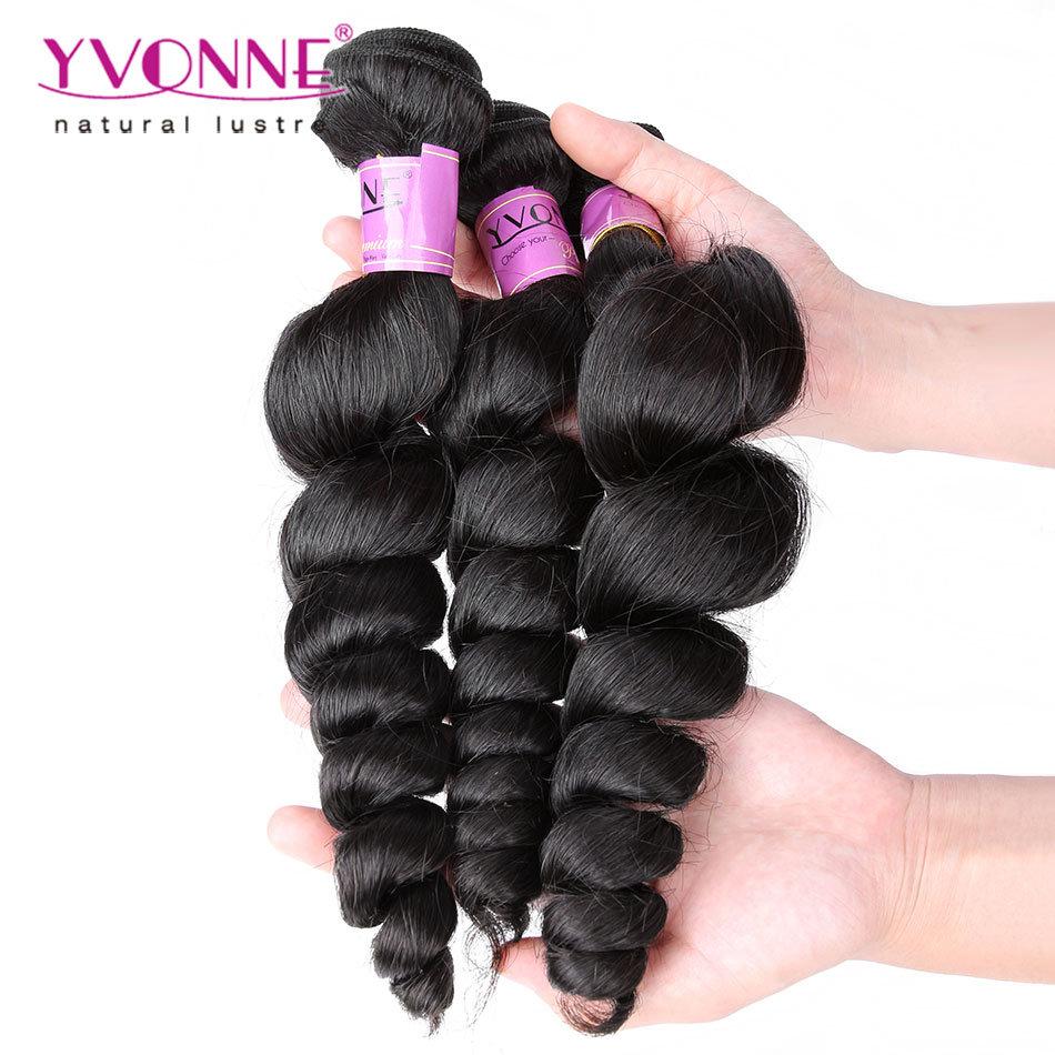 China Top Quality Peruvian Hair Extension Wholesale Human Hair