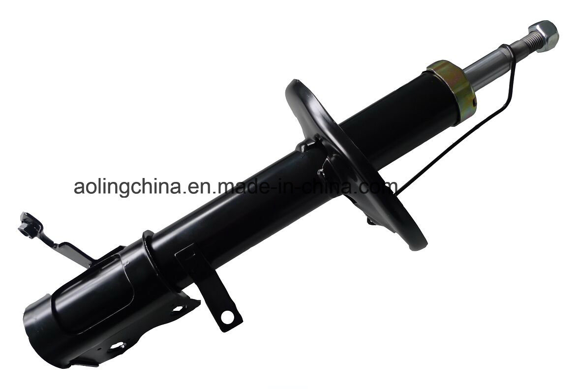 Auto Car Gas/Hydralic Front Shock Absorber for Toyota Corolla (333114)