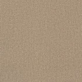 Modern Light Brown Color Wallpaper Fashion Design PVC Wallcoving Wall Paper For Hotel