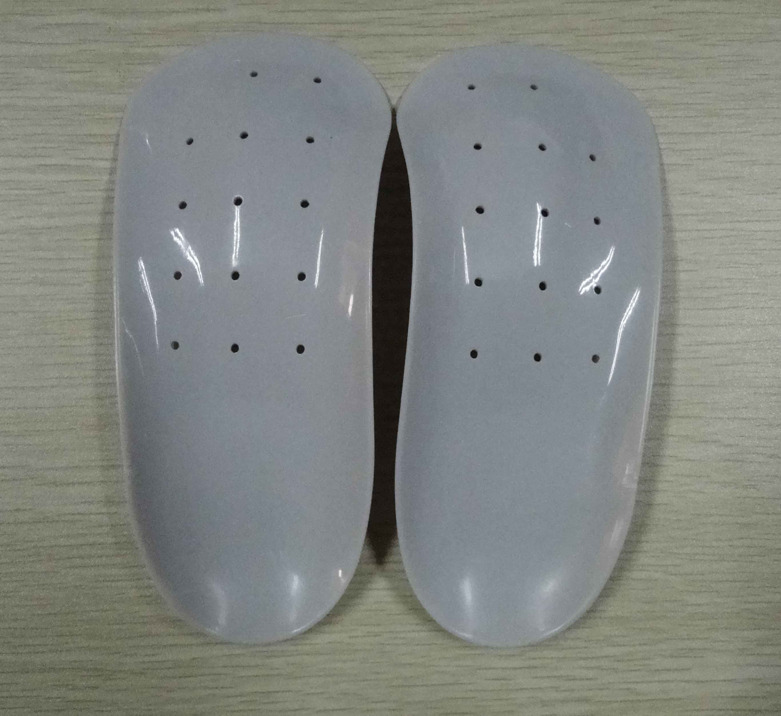 Energy Orthotic Insoles Scalar Energy Insoles
