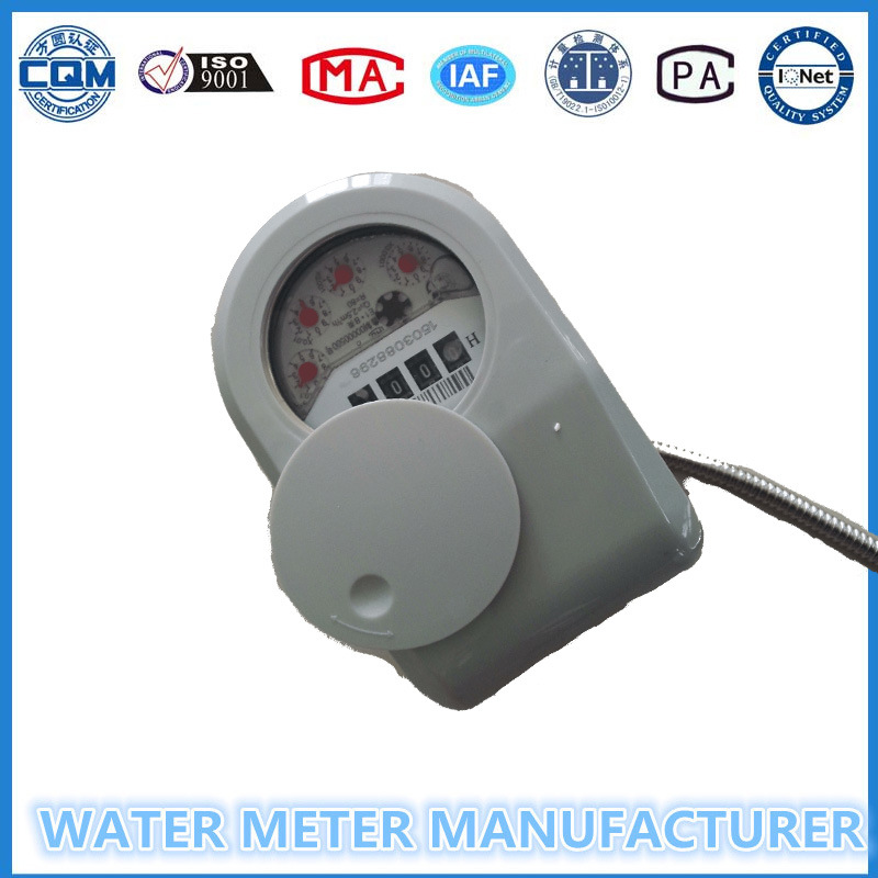 Water Meter Reading Remote Type pictures & photos