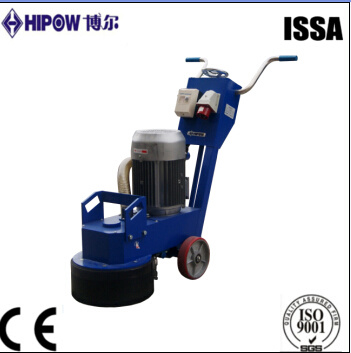 product floor edge teq concrete grinder cfm country grinding teqedge true value equipment diteq