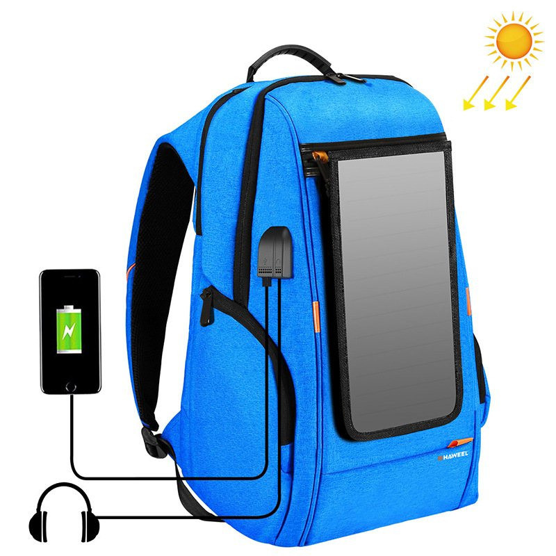 5330d846df93 Wholesale Solar Backpack-China Wholesale Solar Backpack Manufacturers &  Suppliers