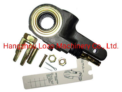 China Truck & Trailer Automatic Slack Adjuster with OEM