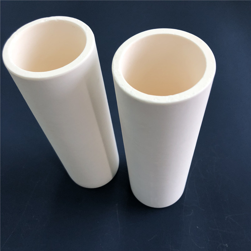 Corrosion Resistant Refractory MGO Magnesium Oxide Crucible - China Ceramic  Sagger, MGO Sagger | Made-in-China.com