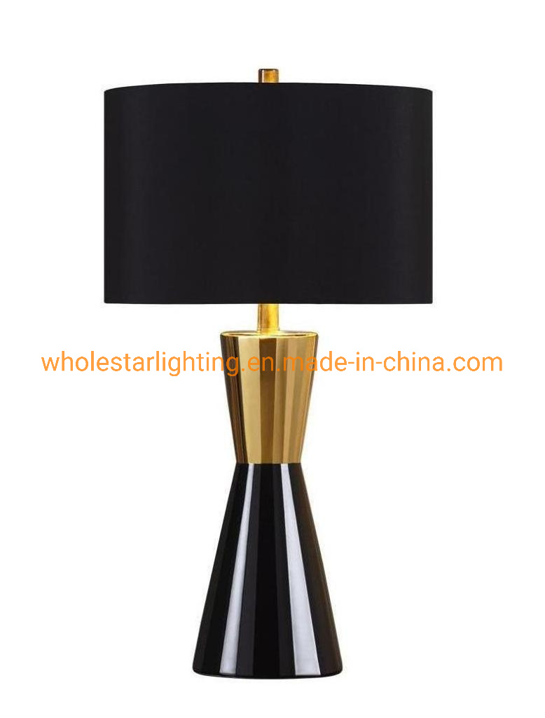Image of: China Ceramic Table Lamp Bedside Lamp Wht 410 China Table Lamp Floor Lamp