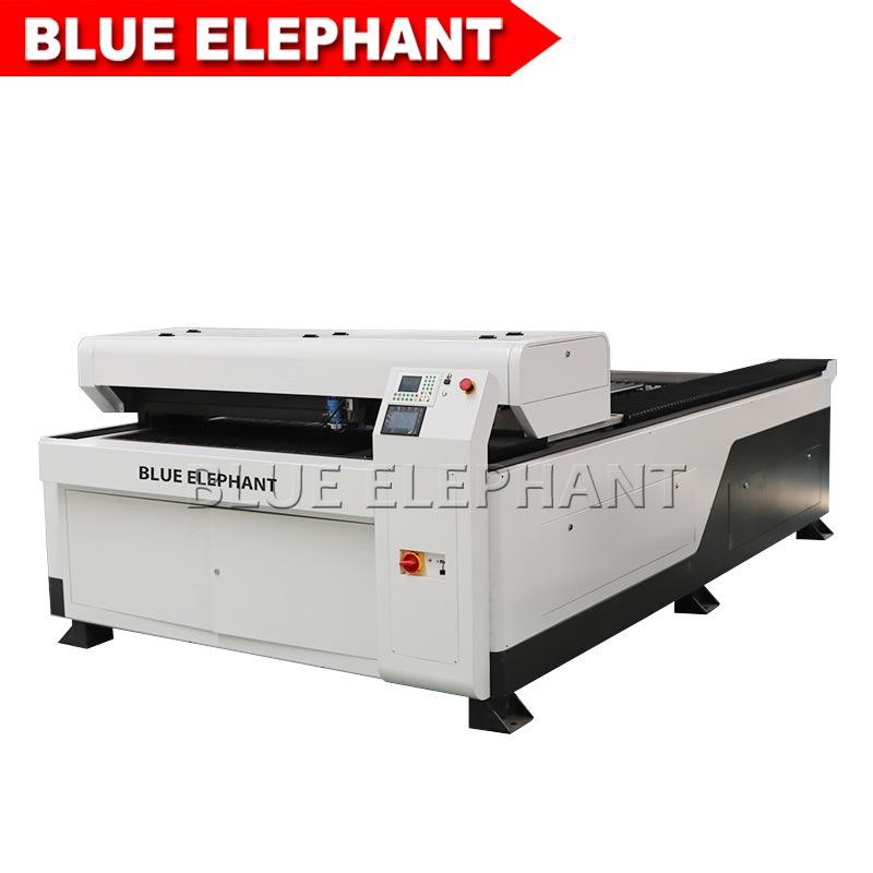 [Hot Item] 1325 CO2 Laser Metal Cutting Machine CNC Laser Cutter Laser  Engraver