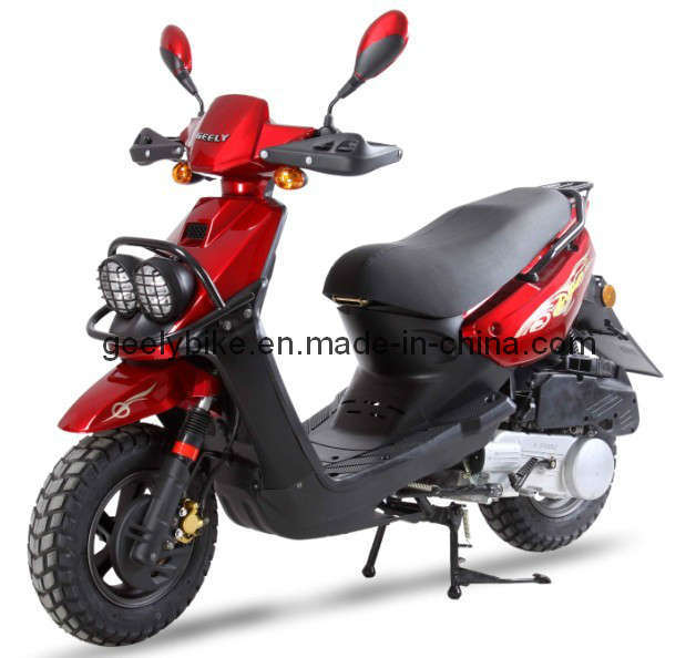 150cc Big-Wheel Scooter Bws Type (JL150T-50A)