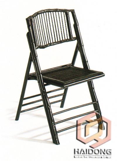 wholesale china folding bamboo garden chair china bamboo chair