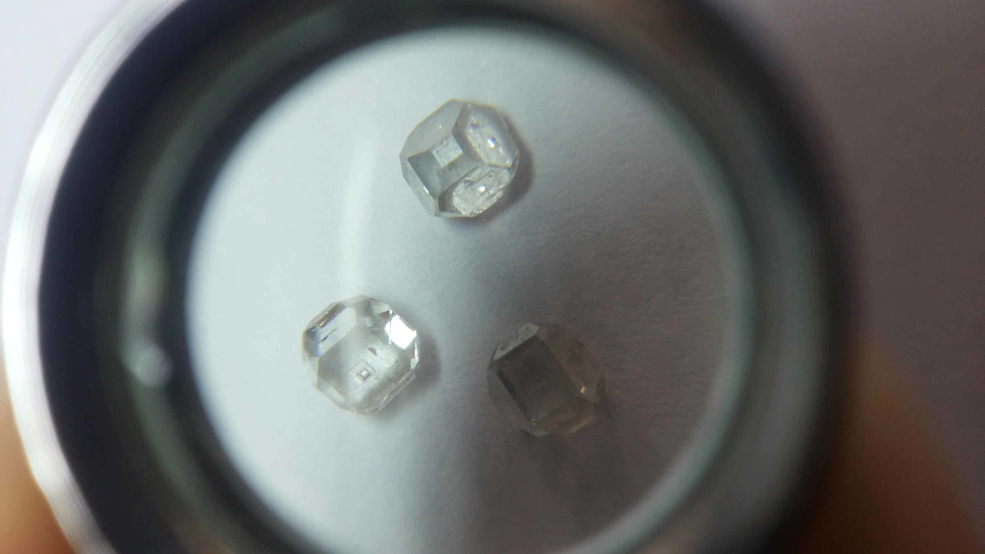 sizes in hpht linkedin specific requested fss lab diamond cutted created company original