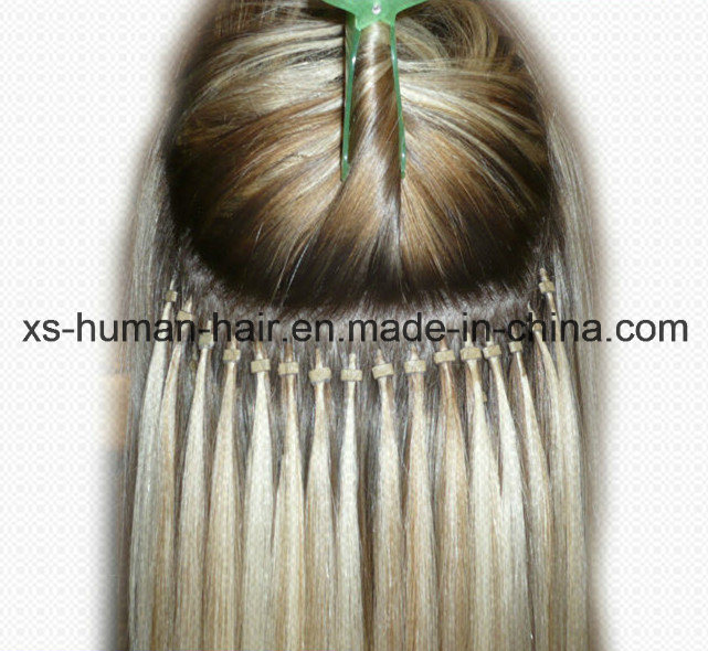 Remy Micro Loop Hair Extensions Gallery Hair Extensions For Short Hair