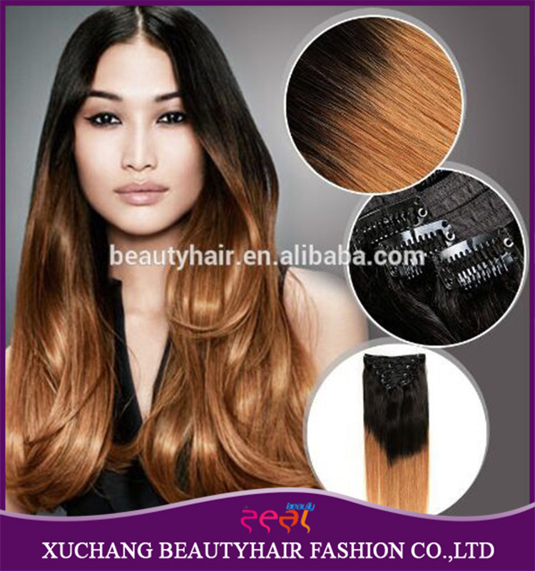 China Bhf 180g 200g 220g Cheap 100 Brazilian Human Hair Full Head