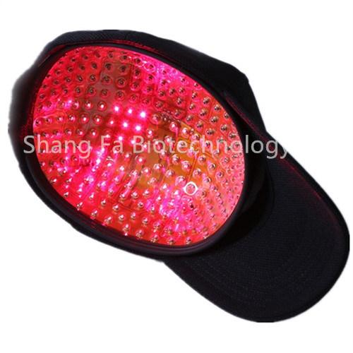 China Laser Cap Laser Helmet For Hair Growth Anti Hair Loss China Laser Cap And Laser Helmet Price