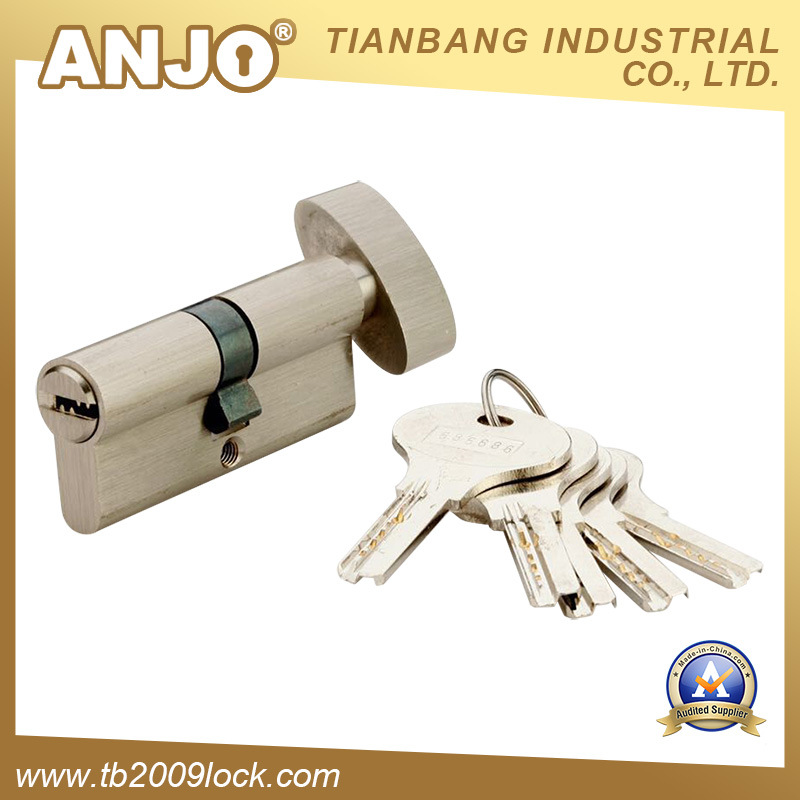 Stainless Steel Mortise Door Lock /Lock Body 8545 pictures & photos