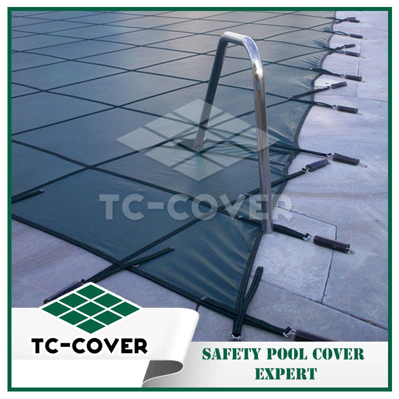 Swimming Pool Cover Accessories Hs Code - Best Foto Swimming Pool ...