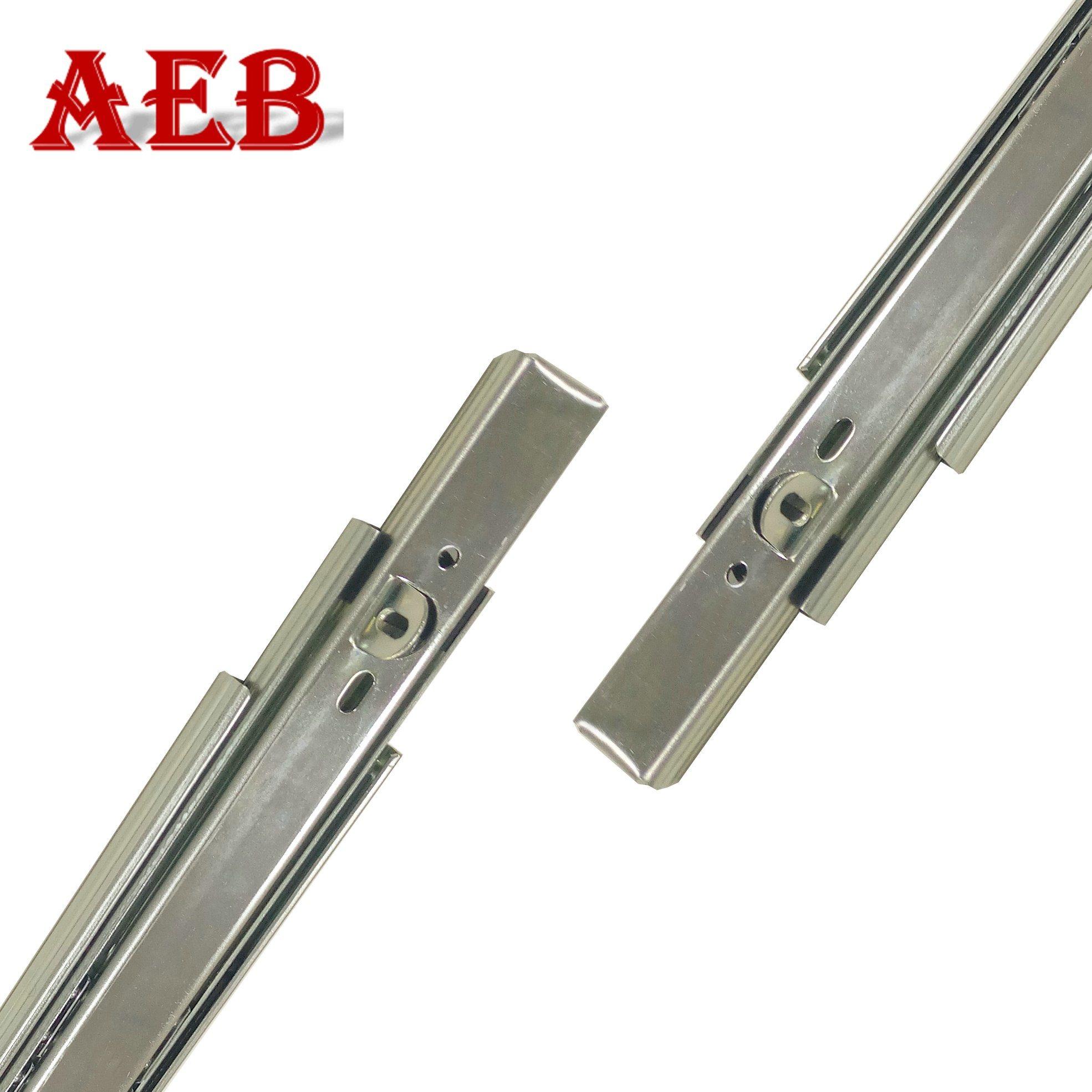 hardware drawers channel sliding china drawer installing nszjmhfjgpcg product folds ball bearing vertical rail furniture slides slide