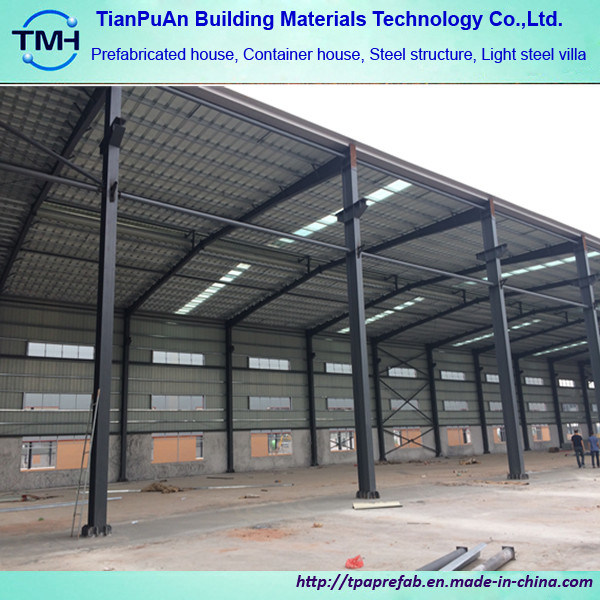 China Steel Storage Building Curved Roof Design Chicken Farm Building Photos Pictures Made In China Com