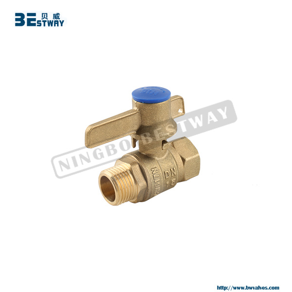 Good Reputation Factoryexcellent Quality Locking Device for Ball Valves pictures & photos