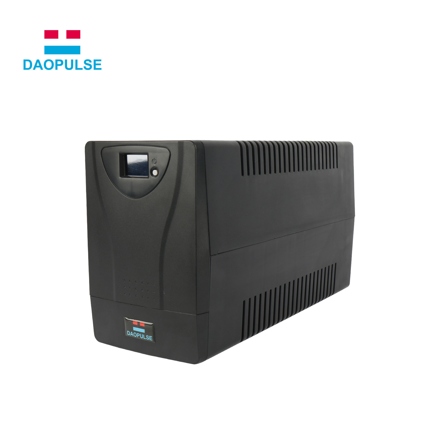 Computer Offline Standby Backup UPS 2kVA with Factory Price pictures & photos