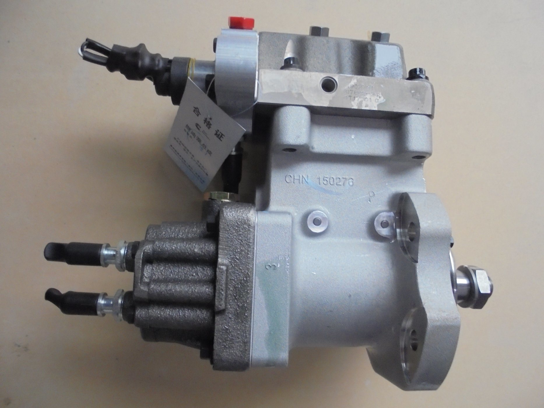 Fuel Injection Price, 2019 Fuel Injection Price Manufacturers & Suppliers    Made-in-China com