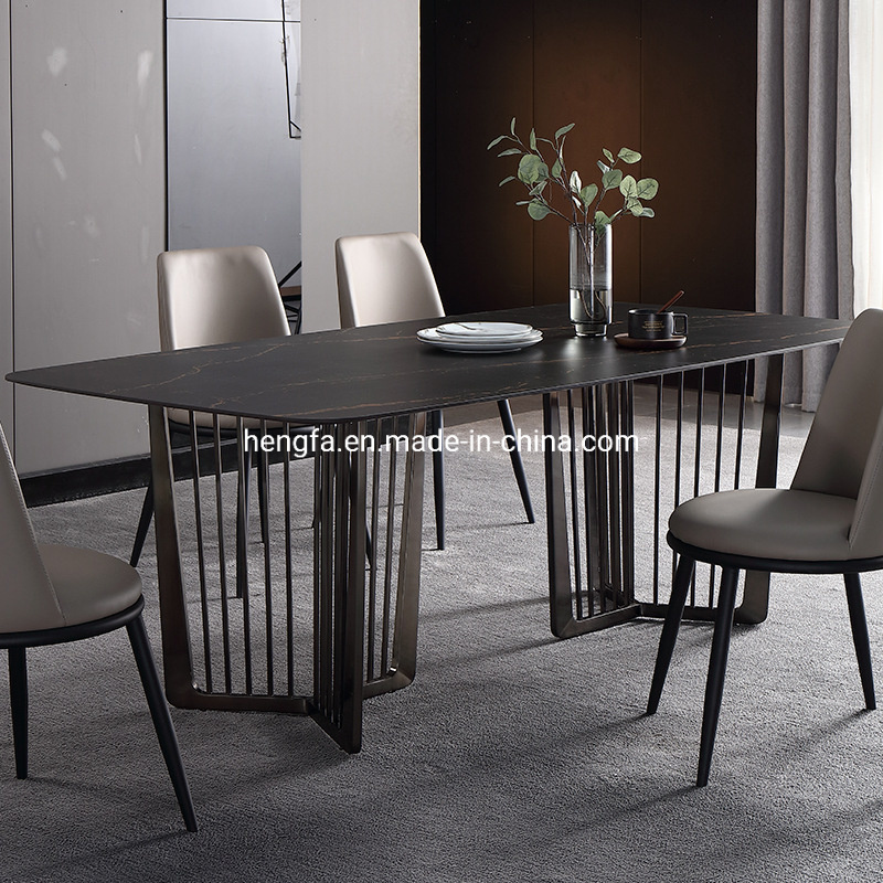Modern Contemporary Dining Room, Contemporary Dining Room Furniture