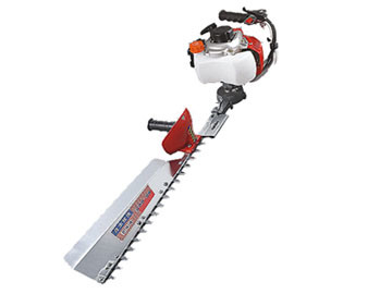Single Blade Hedge Trimmer (HT230C) with CE, GS