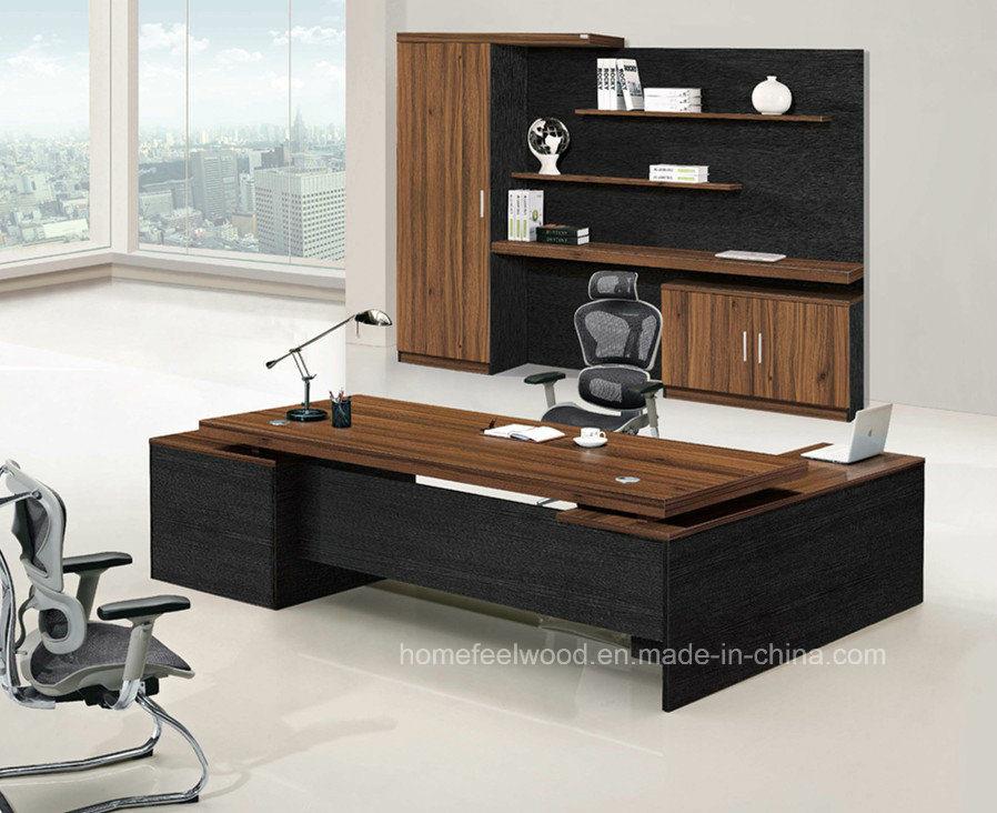Modern Luxury Office Desks Executive Table For Boss Hf Jo1008h