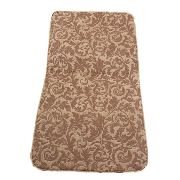 Simple Non-Slip Absorbent Floor Mat pictures & photos