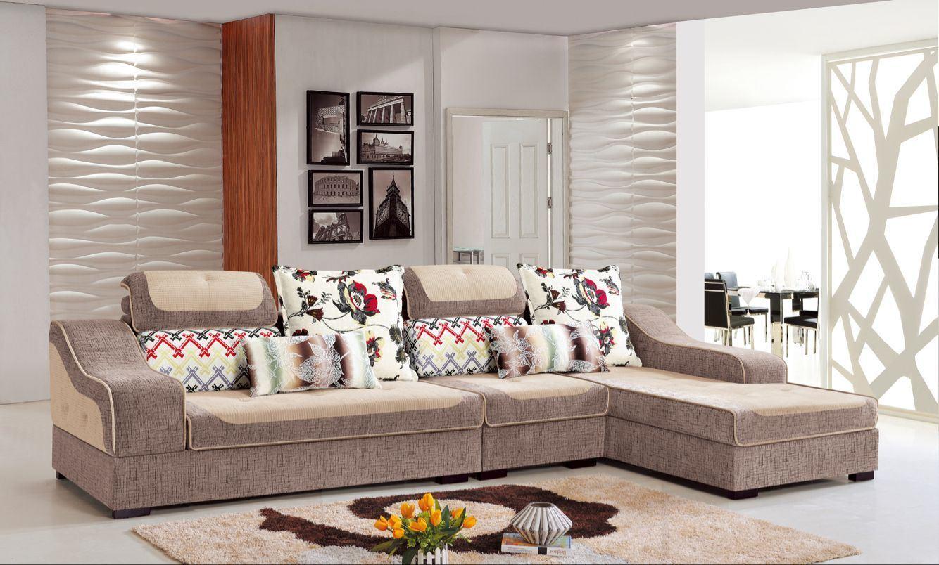 China European Wooden Sofa Cum Bed Hotel Modern Classic Hot Sofa Sets Designs Pictures Fec1300 China Office Sofa Fabric Sofa