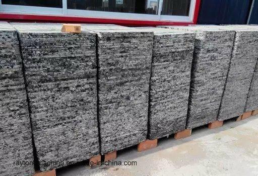 [Hot Item] Long Life Gmt Pallet for Brick Machine Production Line