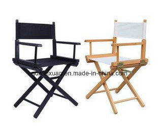 Incredible Hot Item Short Cross Director Chair Contemporary And Contracted Folding Chairs Leisure Fishing Chair Canvas Wooden Chair M X3829 Squirreltailoven Fun Painted Chair Ideas Images Squirreltailovenorg
