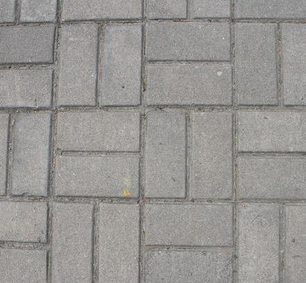 Pearl Flower Granite G383 Tiles
