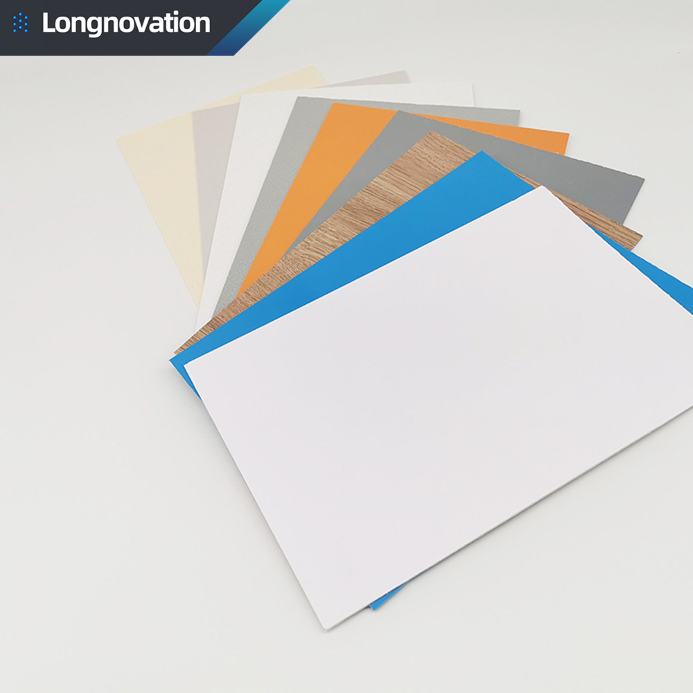 Fibre Glass Sheet Price, 2019 Fibre Glass Sheet Price Manufacturers &  Suppliers | Made-in-China com