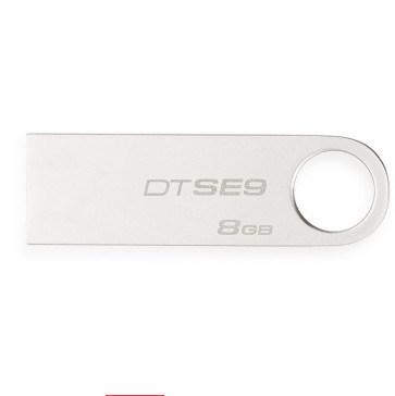 16GB Metal Mini Memory Stick 8GB USB 2.0 Flash Drive Storage Pen Key Ring Lot