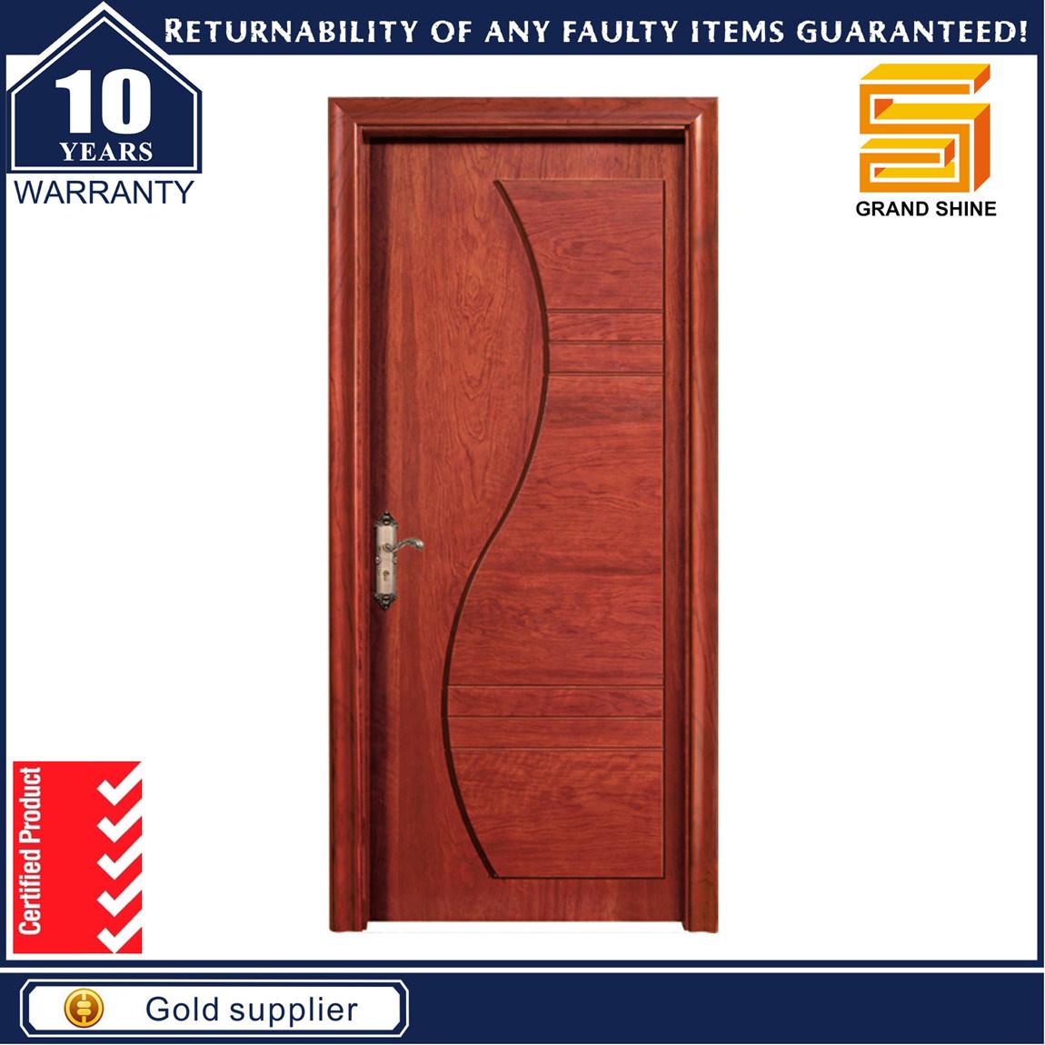Wood Veneer For Doors - Door Ideas ~ themiracle.biz