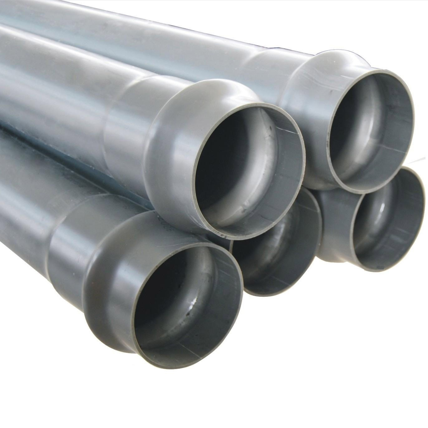 China Water Pipe, Water Pipe Wholesale, Manufacturers, Price |  Made-in-China com
