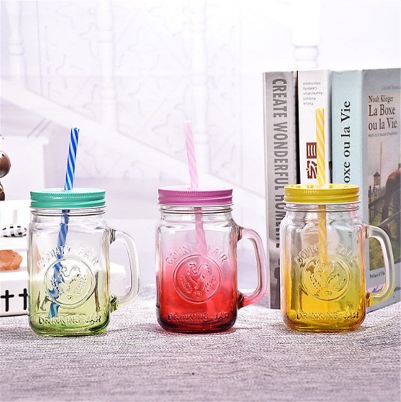79501b351ce Wholesale Straw Cup, Wholesale Straw Cup Manufacturers & Suppliers |  Made-in-China.com
