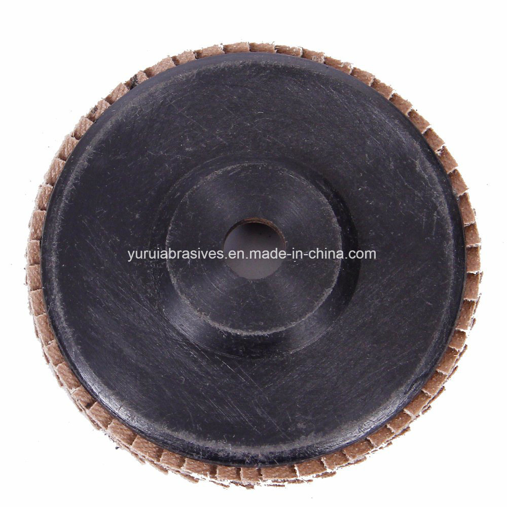 50mm Grinding Wheel 36 Grit Set Cup Metalworking Cleaning Polishing Disc