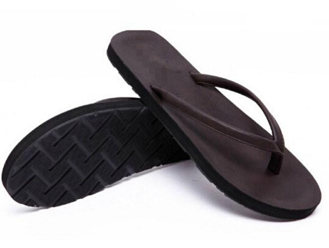 Best Flip Flops 2020 China 2020 Best Quality Cheap Flip Flops   China Cheap Flip Flops