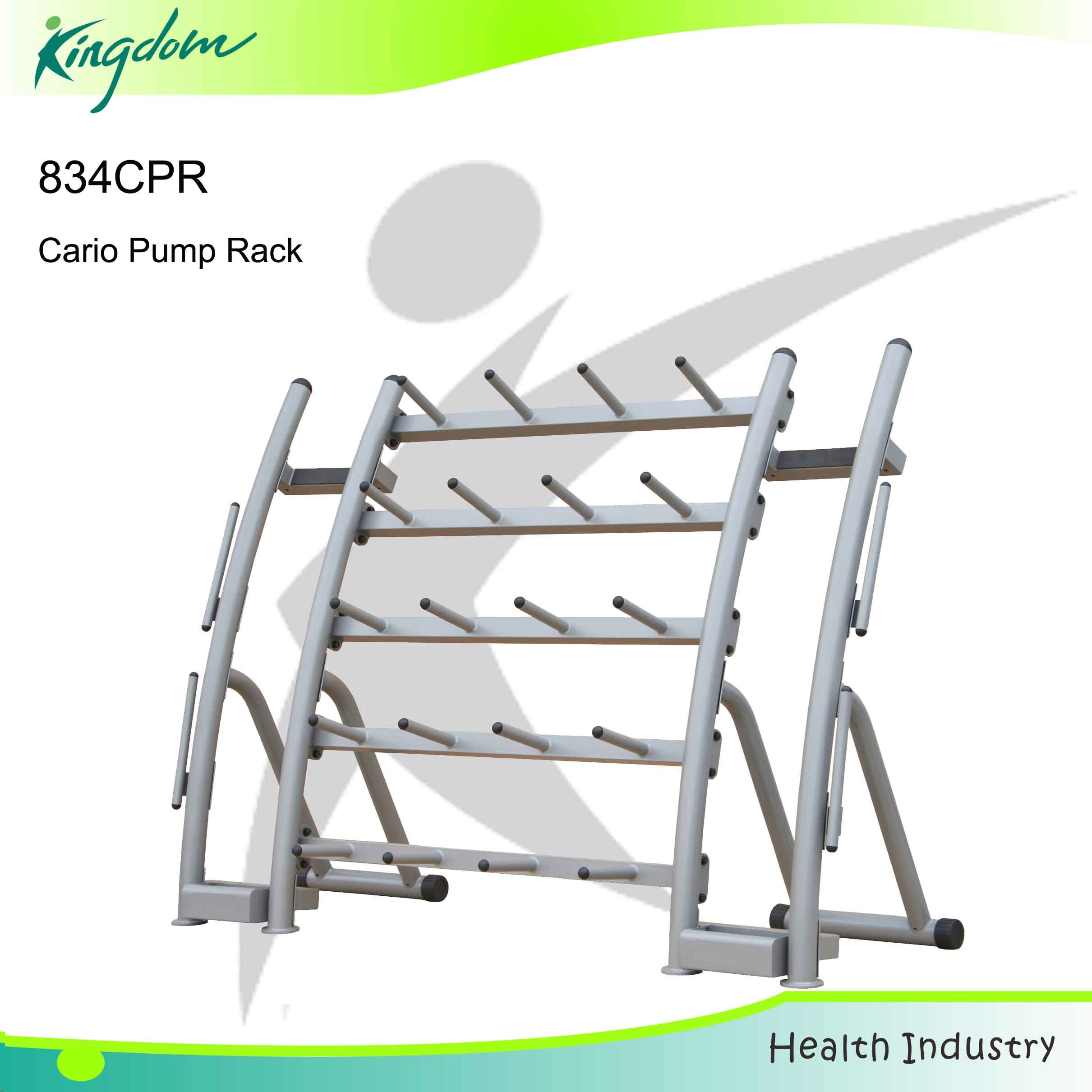 list plate company rack pl weight australian barbell plates storage product