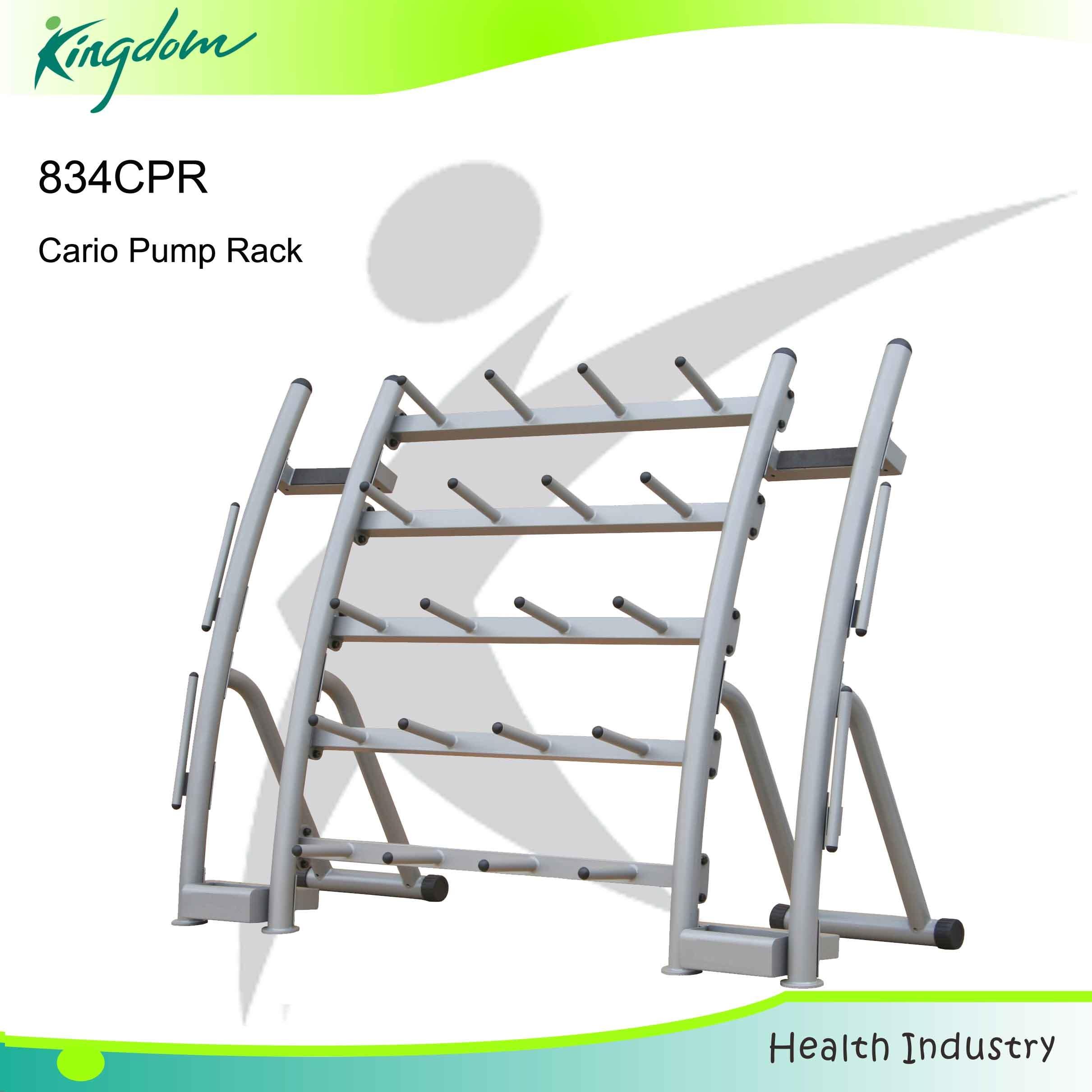 storage barbell rack bumper side vertical plate weight discs img tree vbpr