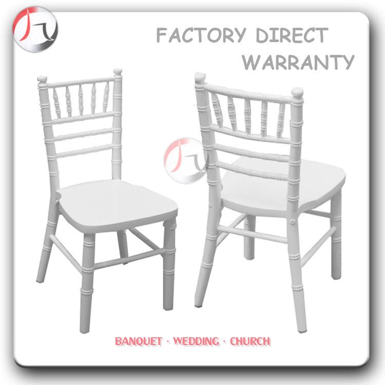 Amazing Hot Item White Color Cute Nice Workmanship Children Chairs At 129 Uwap Interior Chair Design Uwaporg